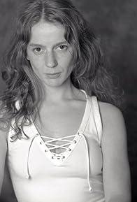 Primary photo for María Vázquez