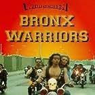 Mark Gregory in 1990: I guerrieri del Bronx (1982)