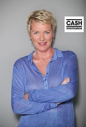 Cash Investigation (2012–)