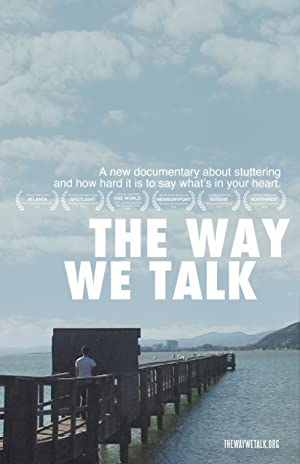 Where to stream The Way We Talk