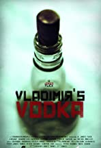 Vladimir's Vodka