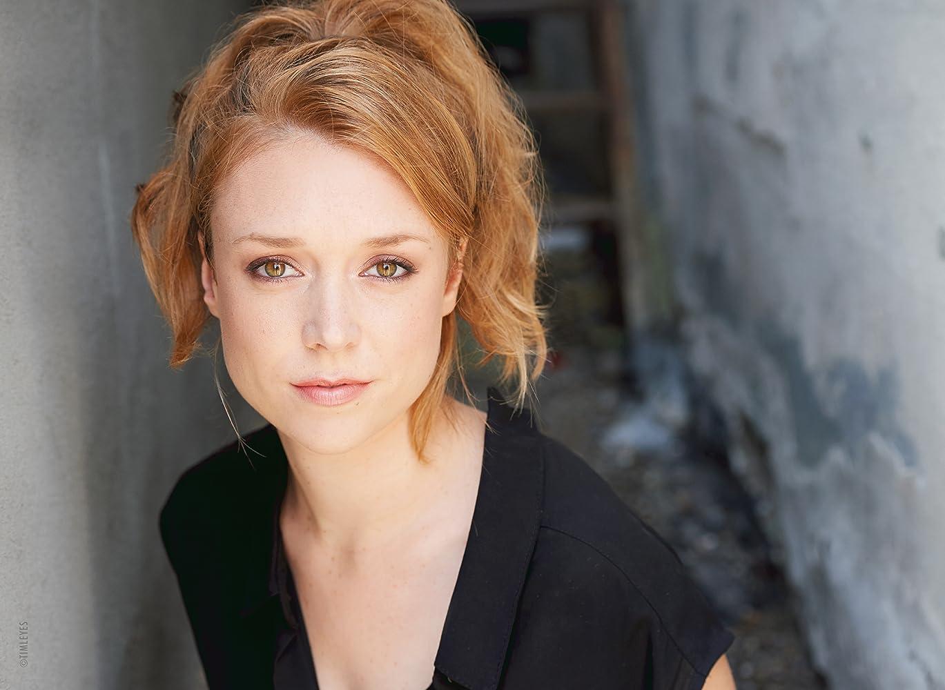 Katharine Cullen Katharine Cullen new foto