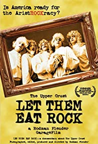Primary photo for Let Them Eat Rock