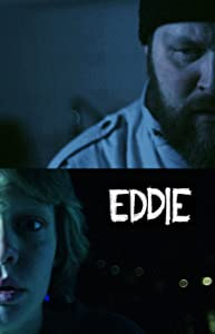 Eddie full movie torrent