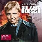 Jon Voight in The Odessa File (1974)