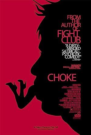 Choke-2020-1080p-WEBRip-YTS-MX