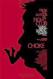 Choke (2008) 1080p
