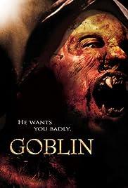 Goblin (2010) 1080p