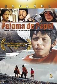 Paloma de papel (2003)