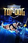 America's Top Dog (2020)