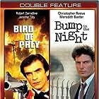Bump in the Night (1991)