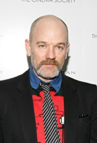 Primary photo for Michael Stipe