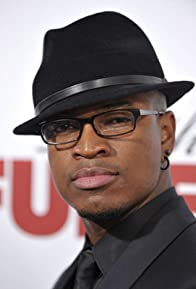 Primary photo for Ne-Yo