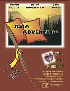 Movies new release Asia Adventure [720pixels]
