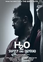 H2O: Supply and Demand