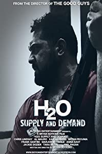 H2O: Supply and Demand full movie free download