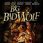 Richard Tyson in Big Bad Wolf (2006)