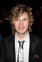 Beck's primary photo
