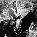 Dean Martin in The Sons of Katie Elder (1965)