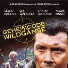 Geheimcode Wildgänse (1984)