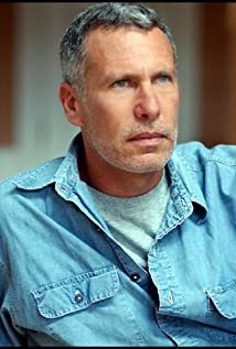 Steven Schachter Picture