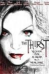 The Thirst (2006)
