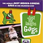 Just for Laughs (2006)