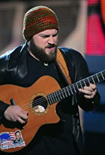 Zac Brown Band Picture