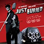 Just Buried (2007)