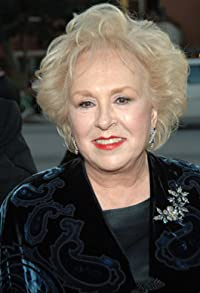 Primary photo for Doris Roberts