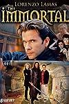 The Immortal (2000)