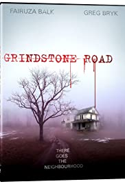 Grindstone Road(2008) Poster - Movie Forum, Cast, Reviews