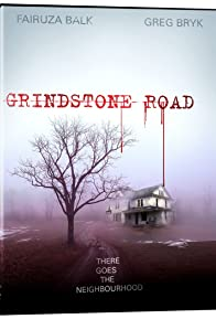 Primary photo for Grindstone Road