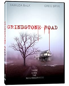 Full movie 720p free download Grindstone Road by Christopher Glatis [720x480]