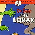 The Lorax (1972)