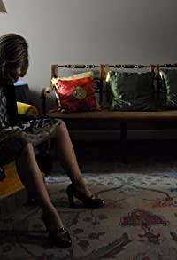 Primary photo for Catarina Wallenstein