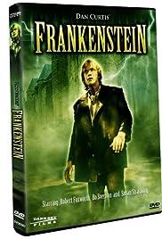 Frankenstein: Part 1 Poster