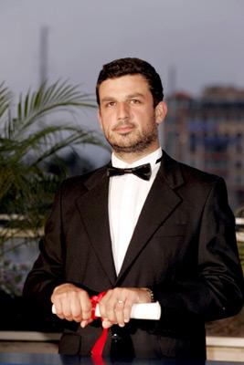 Cãtãlin Mitulescu