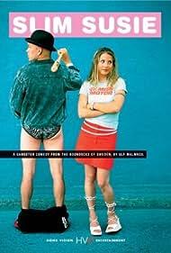 Smala Sussie (2003)