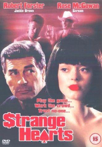 Strange Hearts (2002)