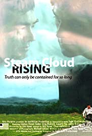 Movie site download Steam Cloud Rising USA [720x1280]
