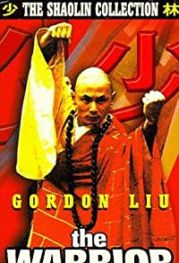 Primary photo for Shaolin Warrior