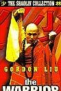 Shaolin Warrior