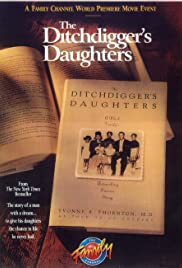 The Ditchdigger's Daughters Poster