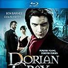 Colin Firth, Rebecca Hall, and Ben Barnes in Dorian Gray (2009)