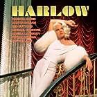 Carroll Baker in Harlow (1965)
