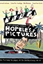 Hopeless Pictures (2005) Poster