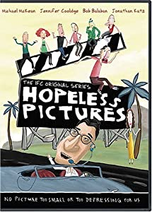 Hopeless Pictures USA
