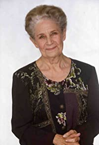 Primary photo for Janet Rotblatt