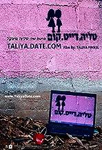 Taliya.Date.Com